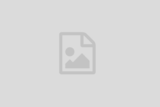 Ady Úti Általános Iskola Forrás kórus évzáró hangversenye