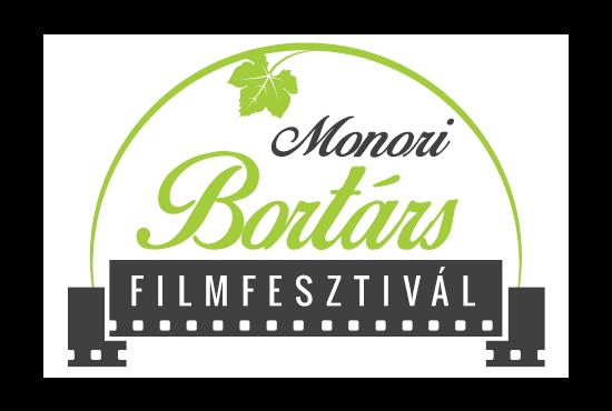 Monori Bortárs Filmfesztivál díjátadója