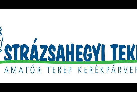 Strázsahegyi Tekerő amatőr terepkerékpár-verseny