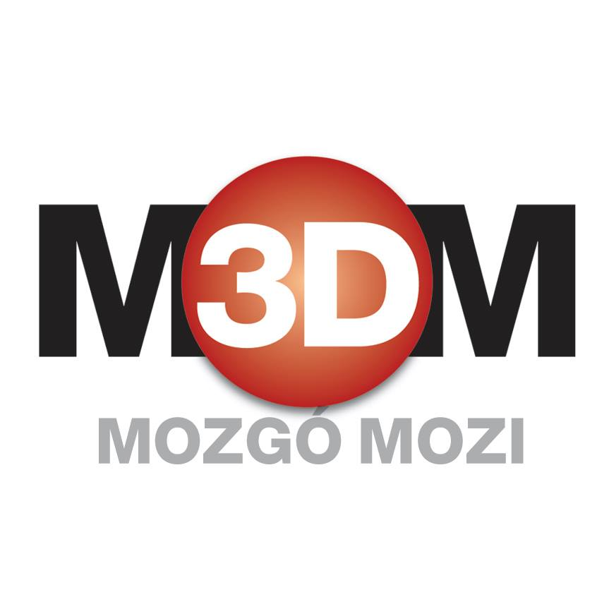 Mozgó Mozi Monoron