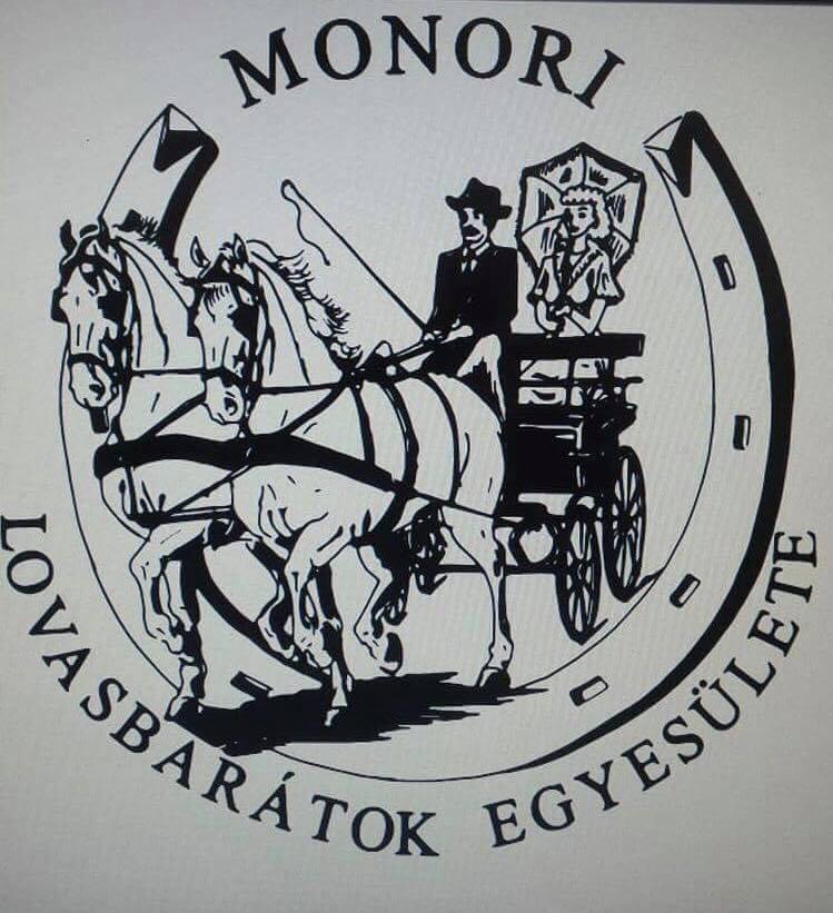 8. Monori Fogathajtó Verseny