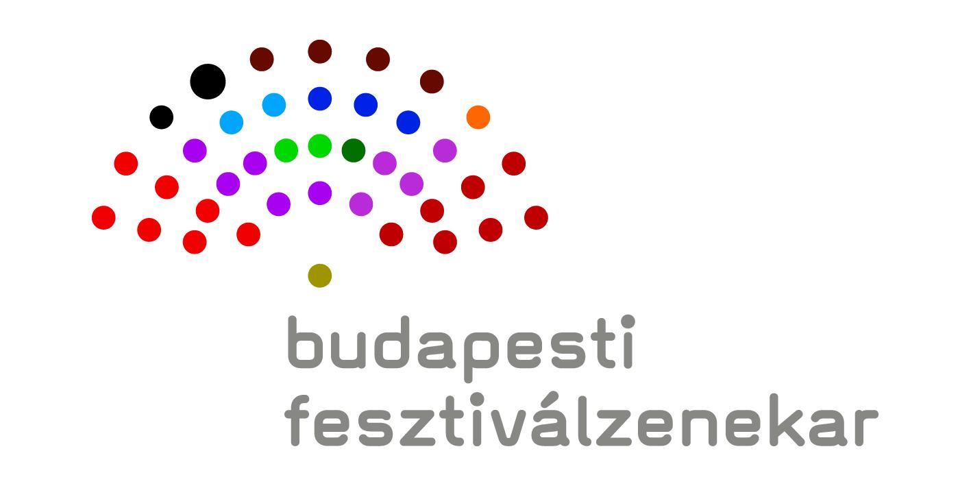 A Budapesti Fesztiválzenekar Zenevár koncertje Monoron