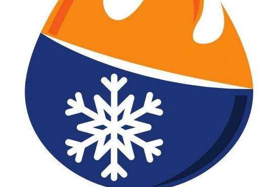 Jégvirágtól Borvirágig