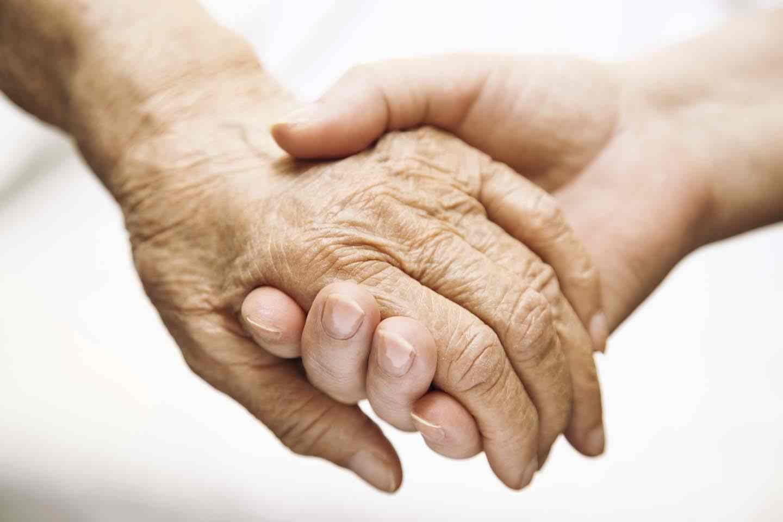 Ünnepi műsor az Idősek Világnapja alkalmából