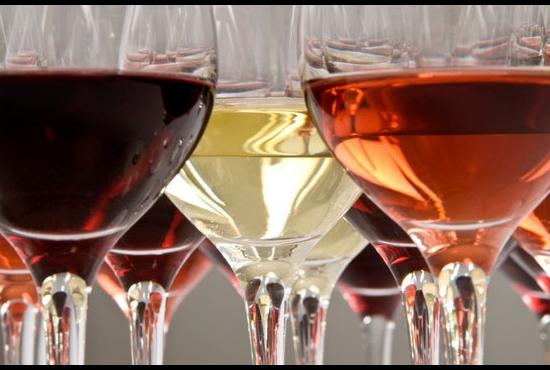 Városi és térségi borverseny