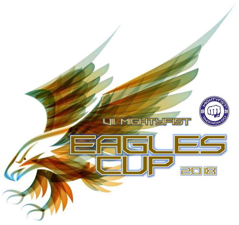 VII. Mightyfist Eagles Cup