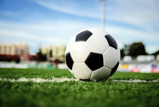 Monor - Iváncsa KSE NBIII-as férfi labdarúgó mérkőzés