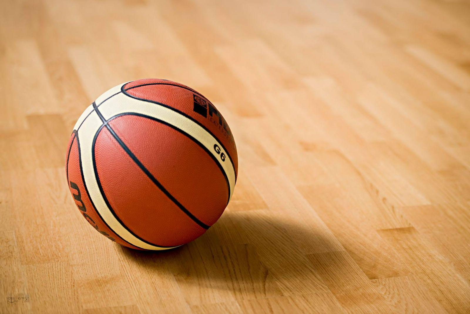 Monori SE - Gödi SE NBII-es férfi kosárlabda mérkőzés
