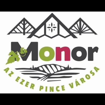 Uniós oltalmat kaptak a monori borok
