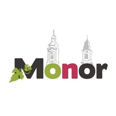 Ötmillió forint támogatásról döntöttek a monori civil szervezetek részére
