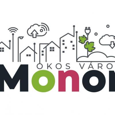 Monor lesz az ország első okos városa