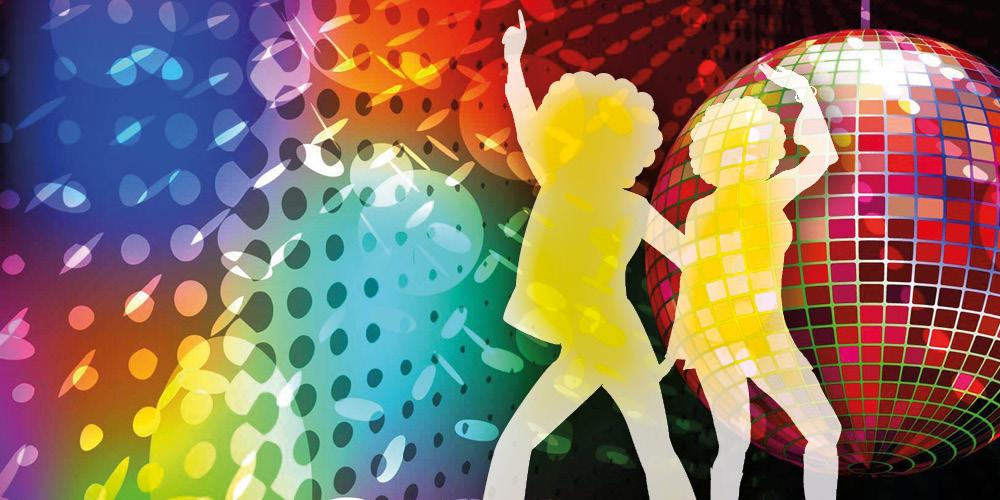 Jótékonysági retro party a Monori Polgárőrség javára