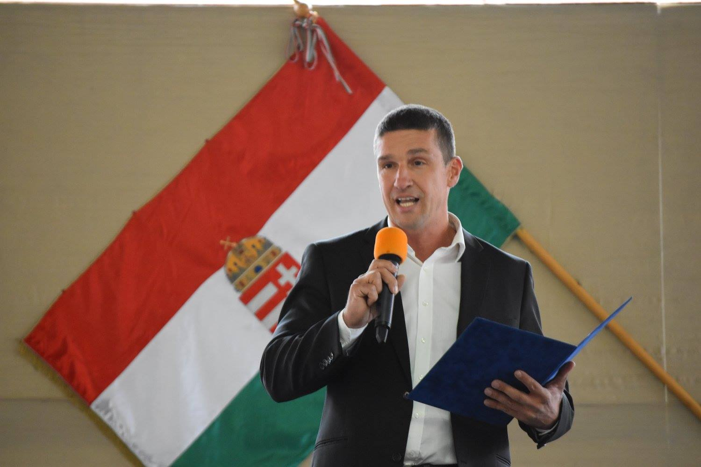 Polgármesteri tájékoztató a március 16-i monori döntésekről