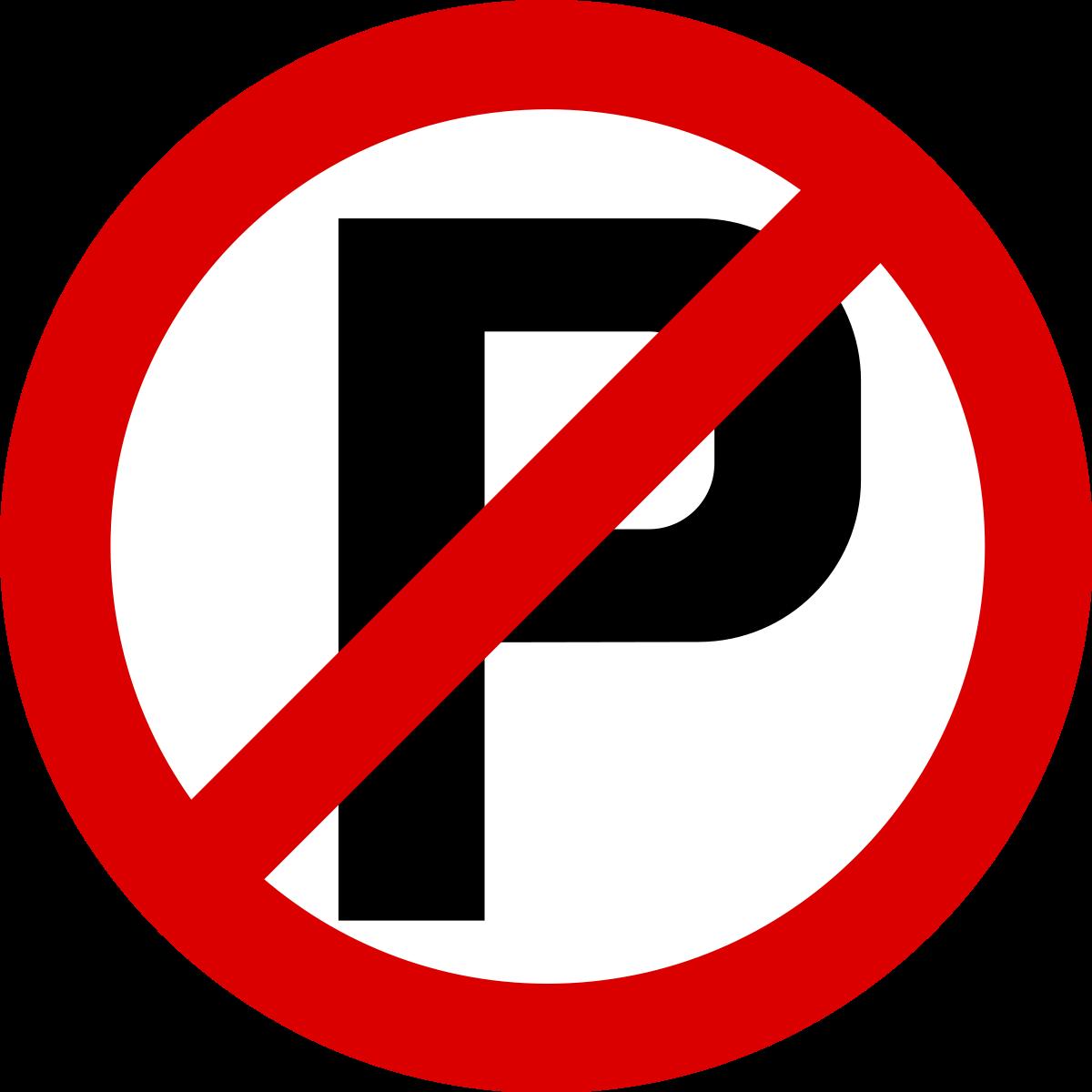 Korlátozzák a parkolást az állomáson július 10-ig