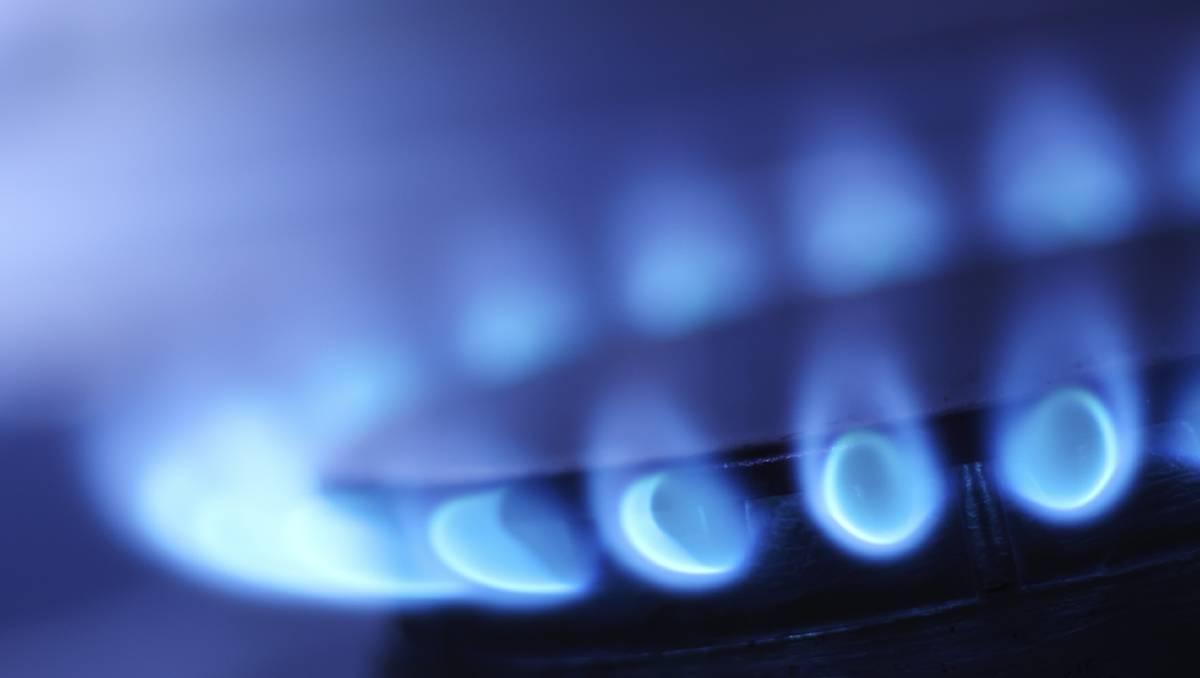 Két napos gázszünet lesz Monoron július végén!