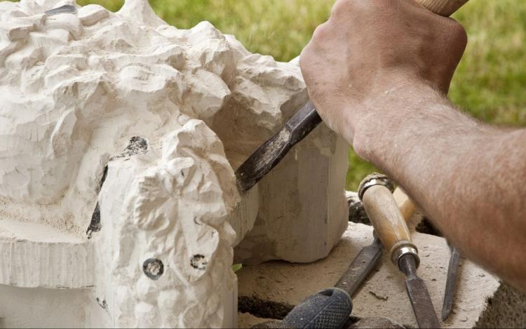 Monori elnöke lett az Alkotó Kézművesek Európai Szövetségének