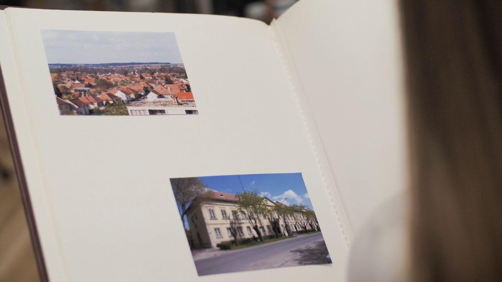 Monor – A 30 éves város