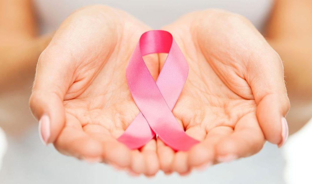 Tájékoztató mammográfiás emlőszűrésről