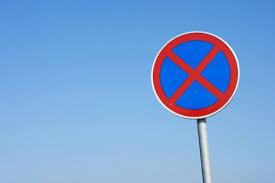 Parkolási tilalom és útlezárás az ünnepi programok miatt