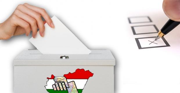 Szombaton kezdődik az önkormányzati választást megelőző hivatalos kampány