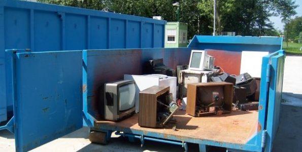 Bővül a hulladékudvar nyitvatartása
