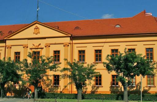 Változások a Polgármesteri Hivatal ügyfélfogadási módjában