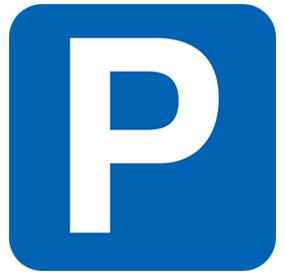 Július 2-től újraindulnak a fizetős parkolók