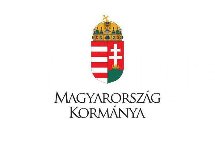 Magyarország Kormánya kijárási korlátozást vezet be