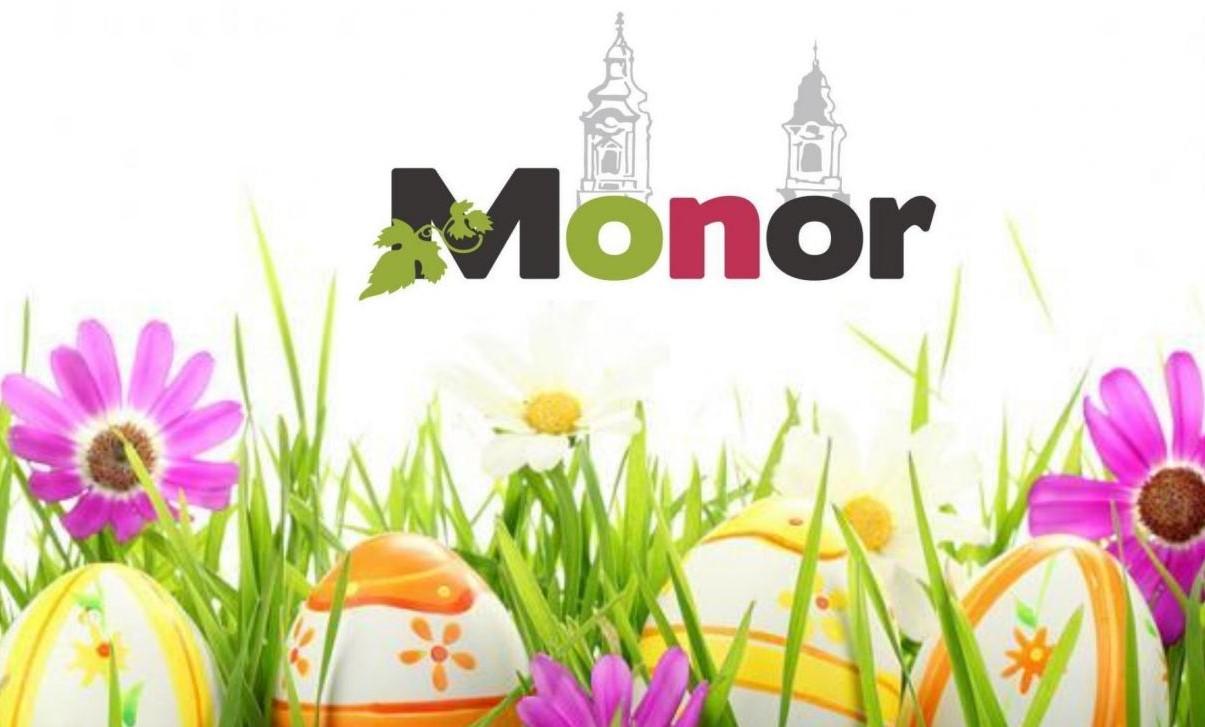 Az eddig is érvényben lévő kijárási korlátozás folytatódik húsvétkor városunkban