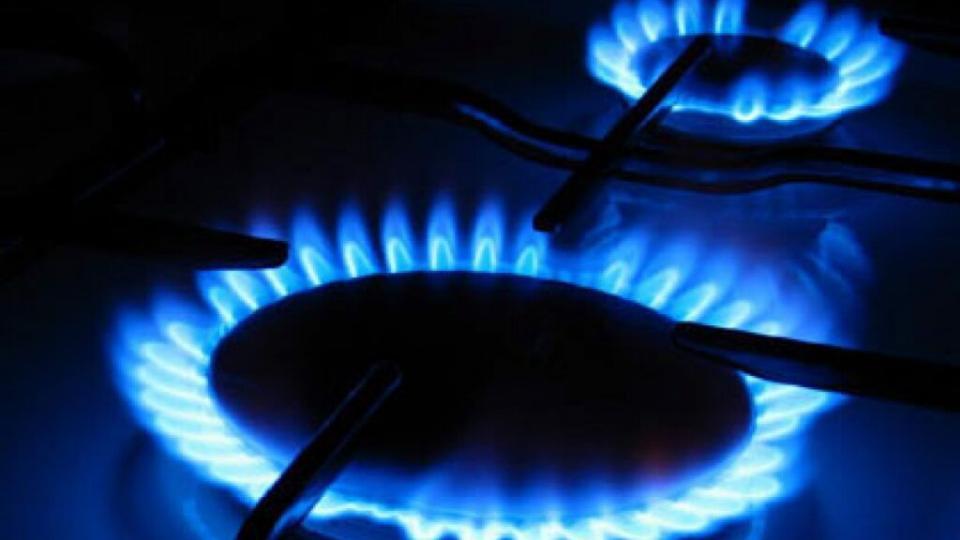 Május 26-án egész napos gázszünet lesz Monoron