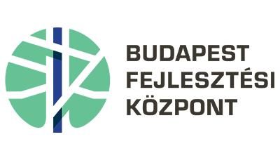 Monoron is parkolóhelyek tervezését kezdi meg a Budapest Fejlesztési Központ