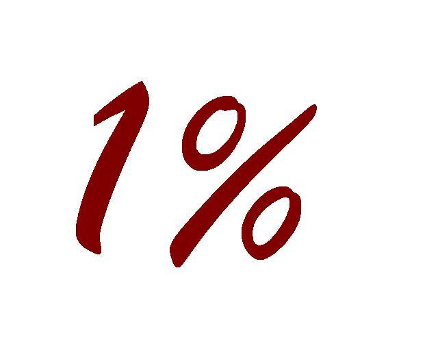 Maradjon Monoron az adó 1%-a!