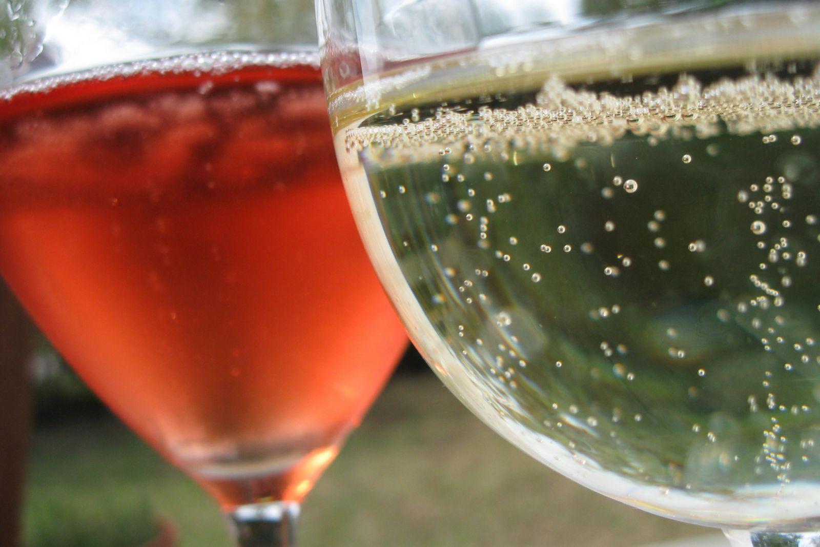 Korlátozza az önkormányzat a közterületi alkoholfogyasztást