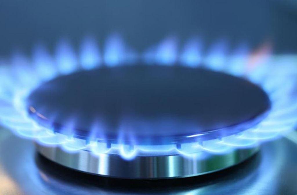 Két napos, nagyfogyasztókat érintő gázszünet lesz Monoron