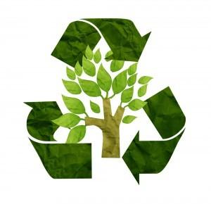 Házhoz menő csomagolási és zöldhulladék 2021. II. félévi szállítási rend