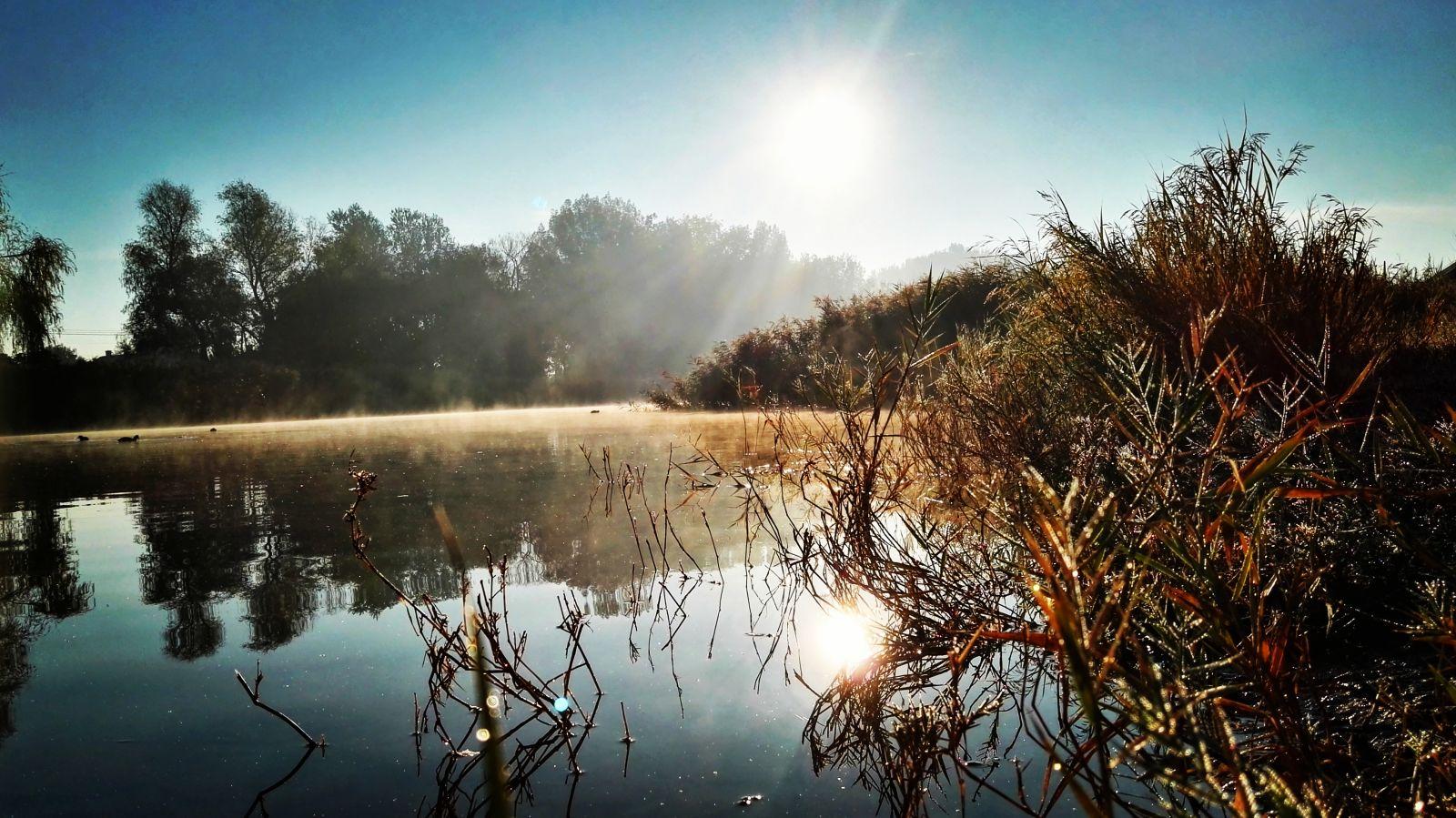 Elkészült a Kis-tó fenntarthatóságáról szóló szakértői jelentés