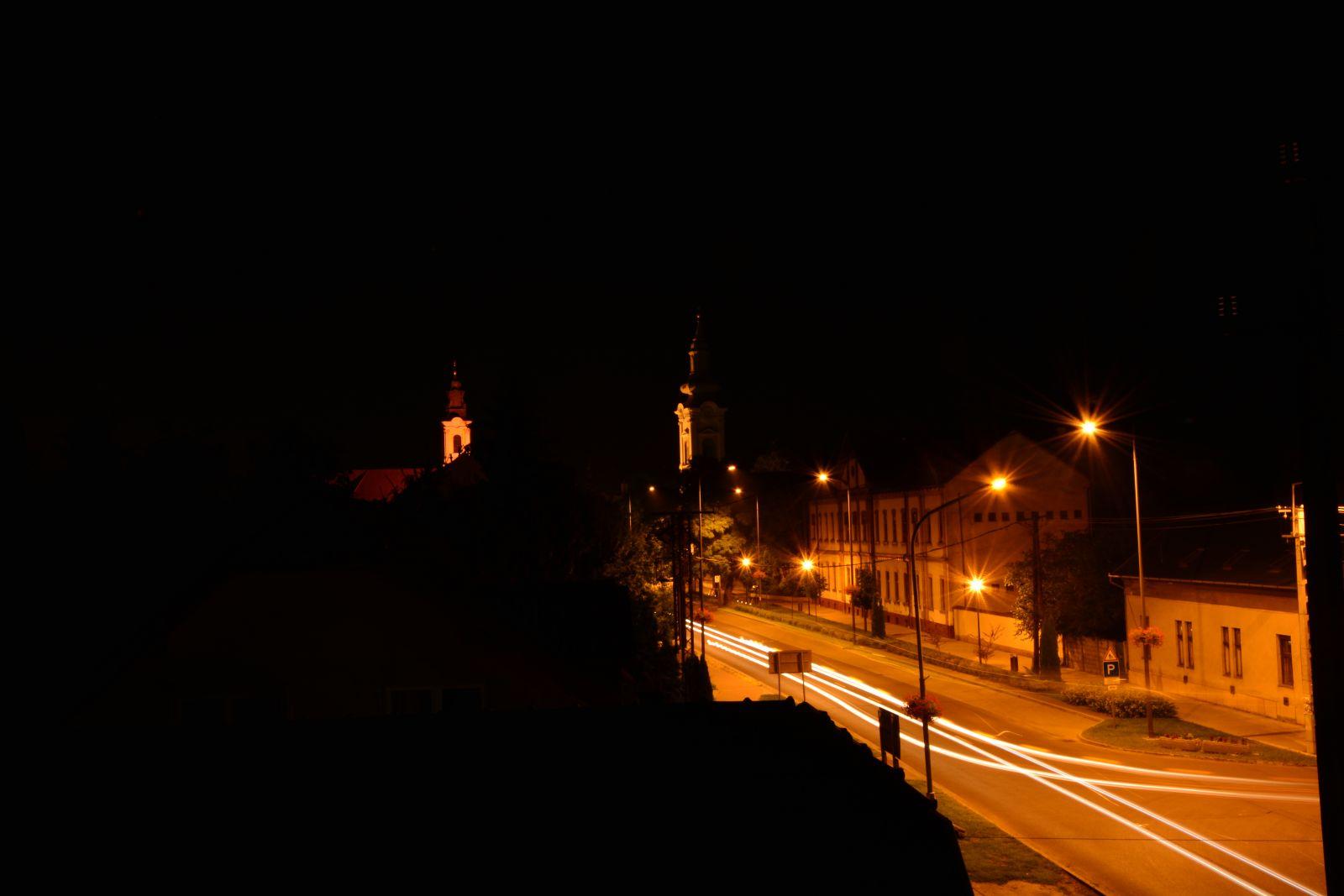 A hónap képe - Készítette: Monori esték