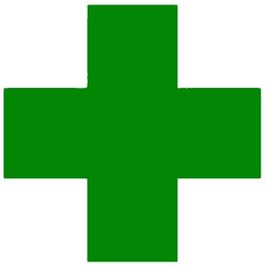 Tudnivalók a gyógyszertárak működéséről