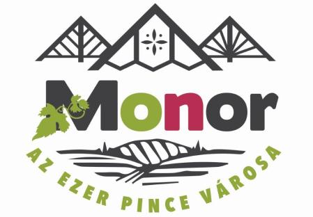 Szombaton Monor az ezer pince városa lesz a hazai borvidékek fővárosa
