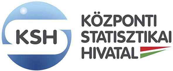 Tájékoztatás lakossági adatgyűjtésről