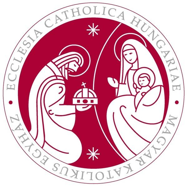Nyitott templomok éjszakájára várja az érdeklődőket a katolikus egyház közössége