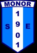 Hétvégén hazai pályán játszanak a Monor SE férfi csapatai