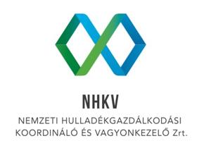 Tájékoztatás országos ügyfélszolgálati hálózat megnyitásáról