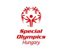 Speciális Olimpiai Szövetség országos úszóversenye