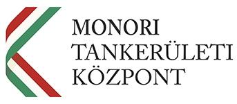 Körzethatárok hirdetése - Monori TK