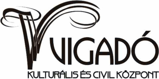A monori Vigadó Nonprofit Kft. pályázatot hirdet pénztáros munkakör betöltésére