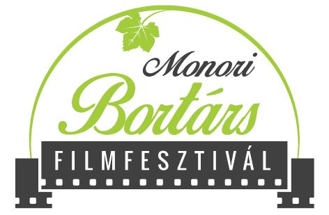 Átadták a Monori Bortárs Filmfesztivál díjait