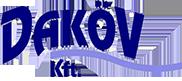 Csalókra figyelmeztet az ivóvízért felelős közszolgáltató a DAKÖV Kft.