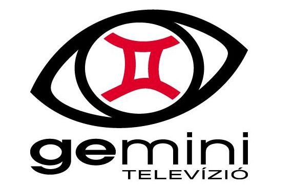 Gemini Televízió -2018. 05. 05. - 18. hét