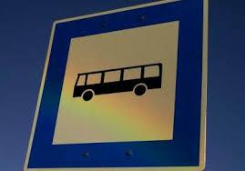Május másodikán indul újra a helyi buszjárat